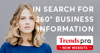https://pro.trends-business-information.be