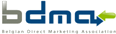 BDMA - Belgian Direct Marketing Association
